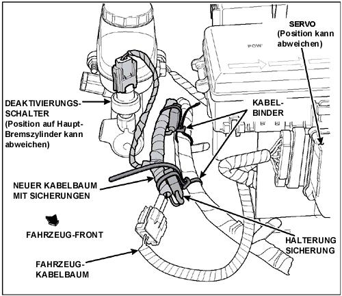 2000 lincoln navigator parts catalog